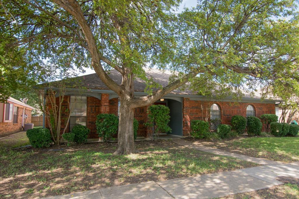 331 Parkwood Lane, Coppell, Texas 75019 - Acquisto Real Estate best mckinney realtor hannah ewing stonebridge ranch expert