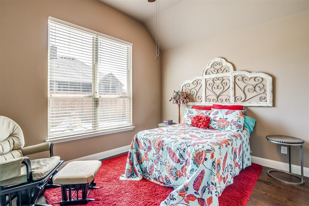 157 Diablo Drive, Burleson, Texas 76028 - acquisto real estate best frisco real estate broker in texas for high net worth buyers