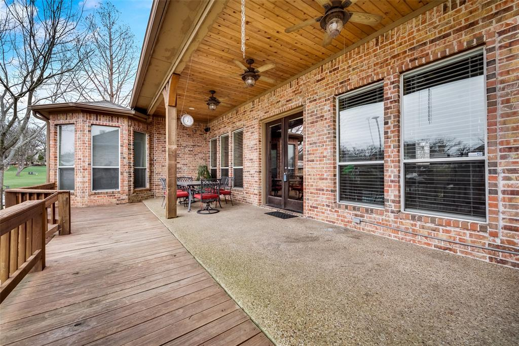 218 Hide A Way Drive, Mabank, Texas 75156 - acquisto real estate best flower mound realtor jody daley lake highalands agent of the year