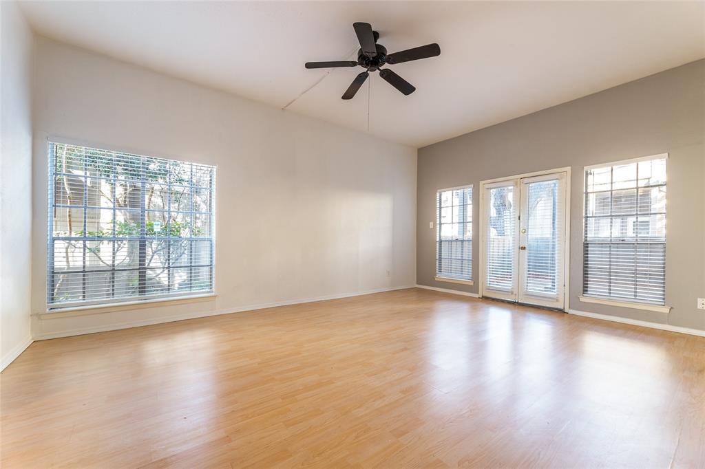 10437 High Hollows Drive, Dallas, Texas 75230 - acquisto real estate best listing agent in the nation shana acquisto estate realtor