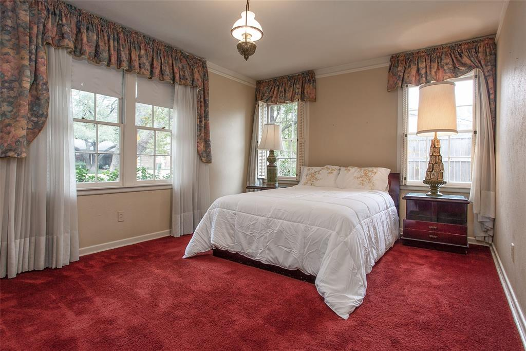 2700 Hartwood Drive, Fort Worth, Texas 76109 - acquisto real estate smartest realtor in america shana acquisto