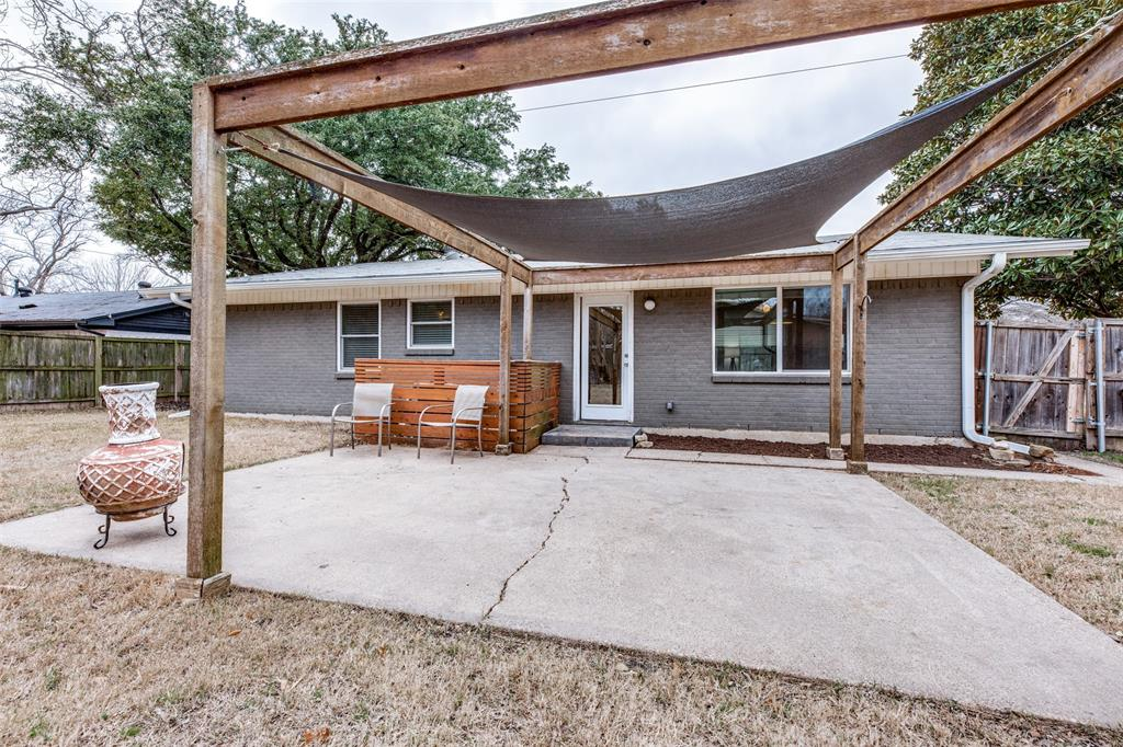 12030 Sunland Street, Dallas, Texas 75218 - acquisto real estaet best boutique real estate firm in texas for high net worth sellers