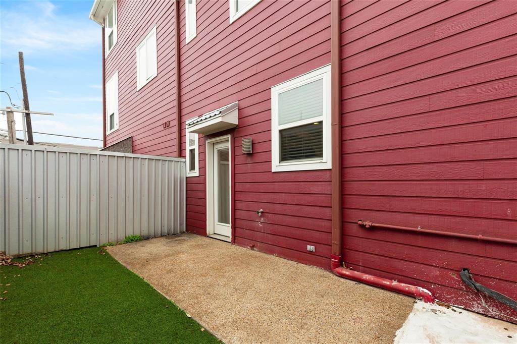 4311 Hartford Street, Dallas, Texas 75219 - acquisto real estate best celina realtor logan lawrence best dressed realtor