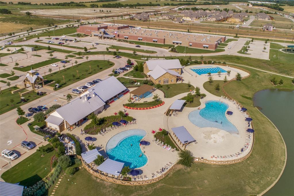 4135 Sanders Drive, Celina, Texas 75009 - acquisto real estate best realtor dfw jody daley liberty high school realtor