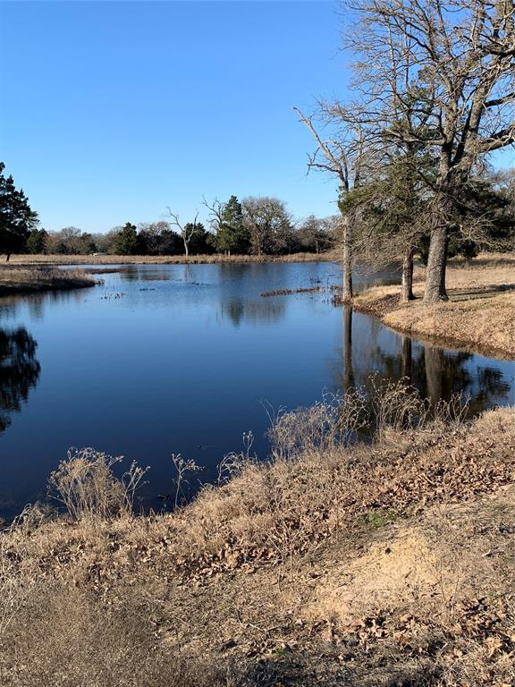 Tract 7 County Road 103 Kaufman, Texas 75142 - acquisto real estate best the colony realtor linda miller the bridges real estate