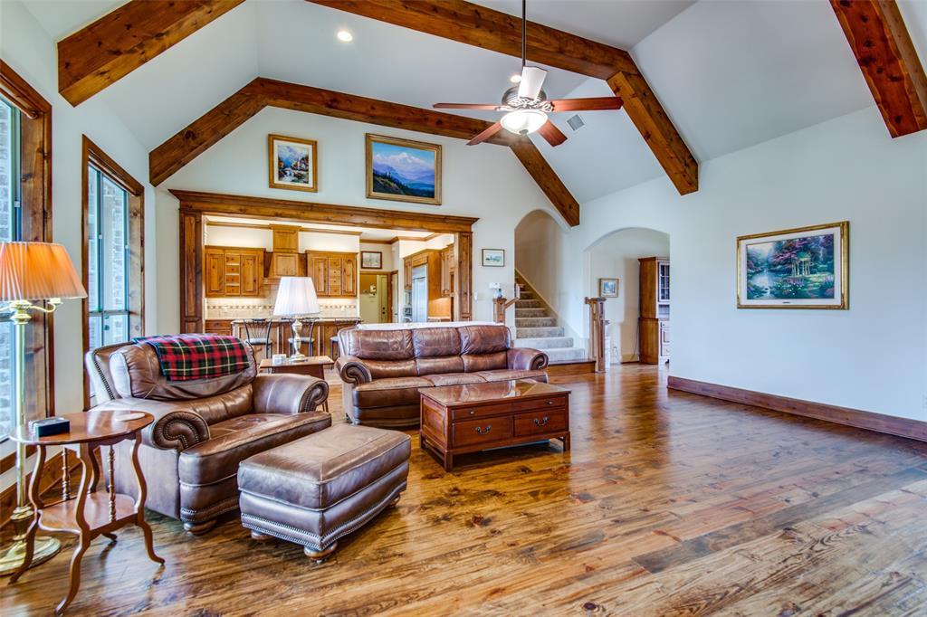 105 Heartz Road, Coppell, Texas 75019 - acquisto real estate best prosper realtor susan cancemi windfarms realtor
