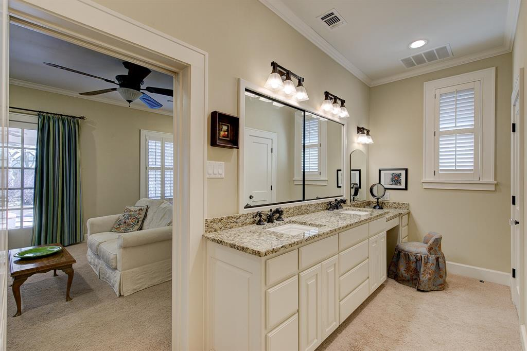 2434 Wabash Avenue, Fort Worth, Texas 76109 - acquisto real estate best realtor westlake susan cancemi kind realtor of the year