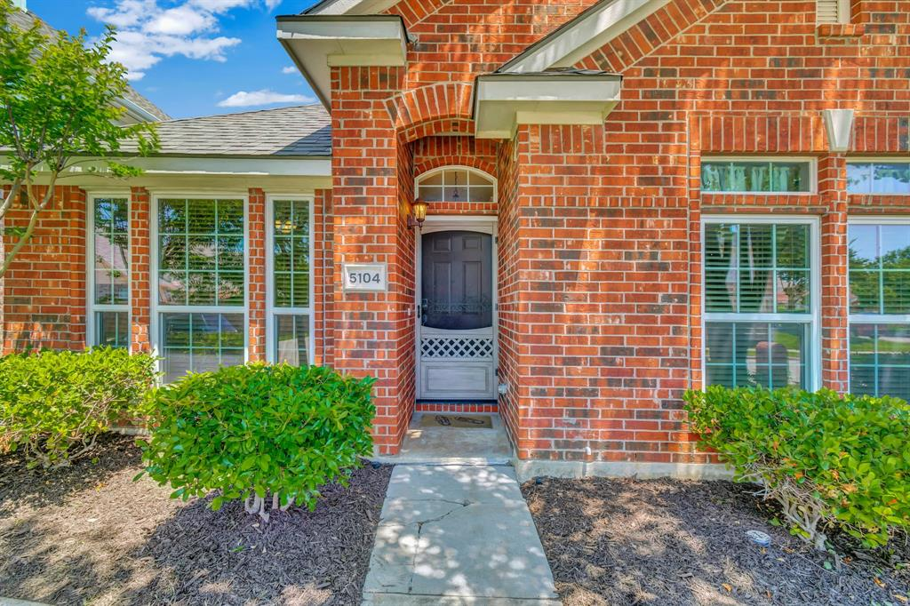 5104 Evergreen Drive, McKinney, Texas 75070 - Acquisto Real Estate best mckinney realtor hannah ewing stonebridge ranch expert