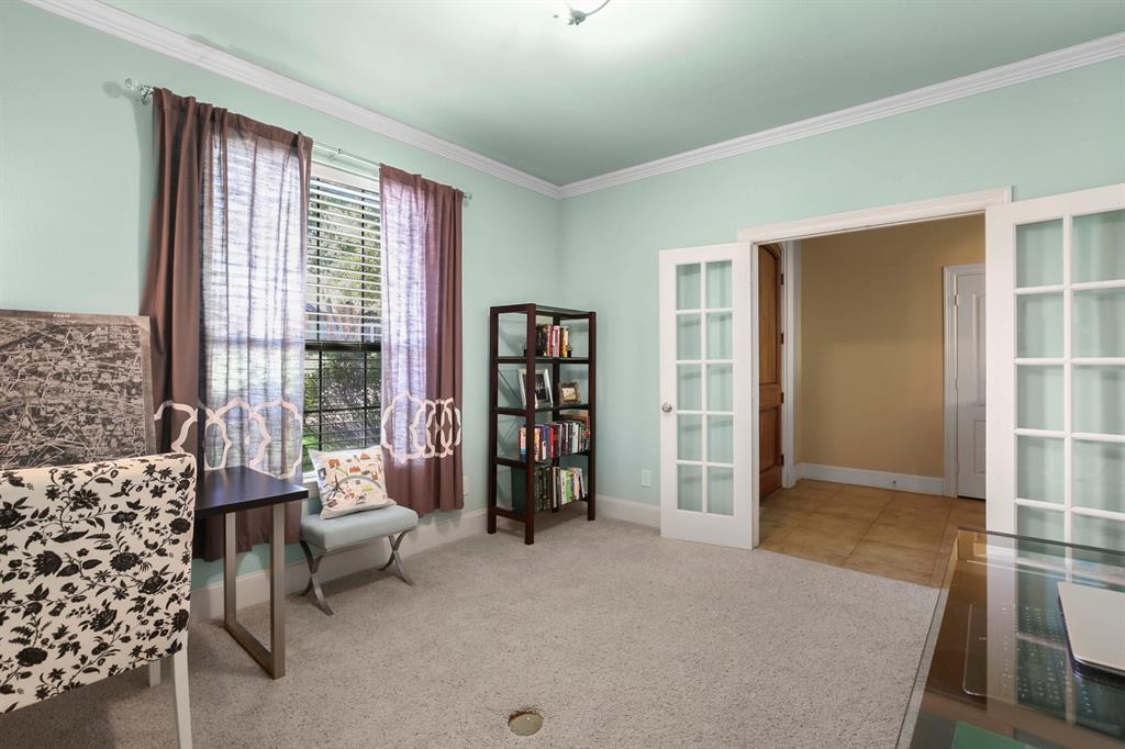 827 Canterbury Drive, Rockwall, Texas 75032 - acquisto real estate best real estate company to work for