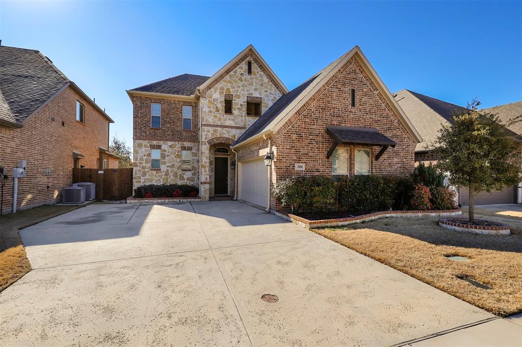 300 Ridgewood Drive, Lewisville, Texas 75067 - Acquisto Real Estate best plano realtor mike Shepherd home owners association expert