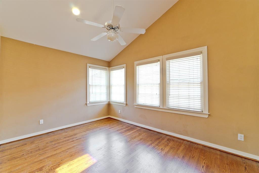 4124 Emerson Avenue, University Park, Texas 75205 - acquisto real estate best park cities realtor kim miller best staging agent
