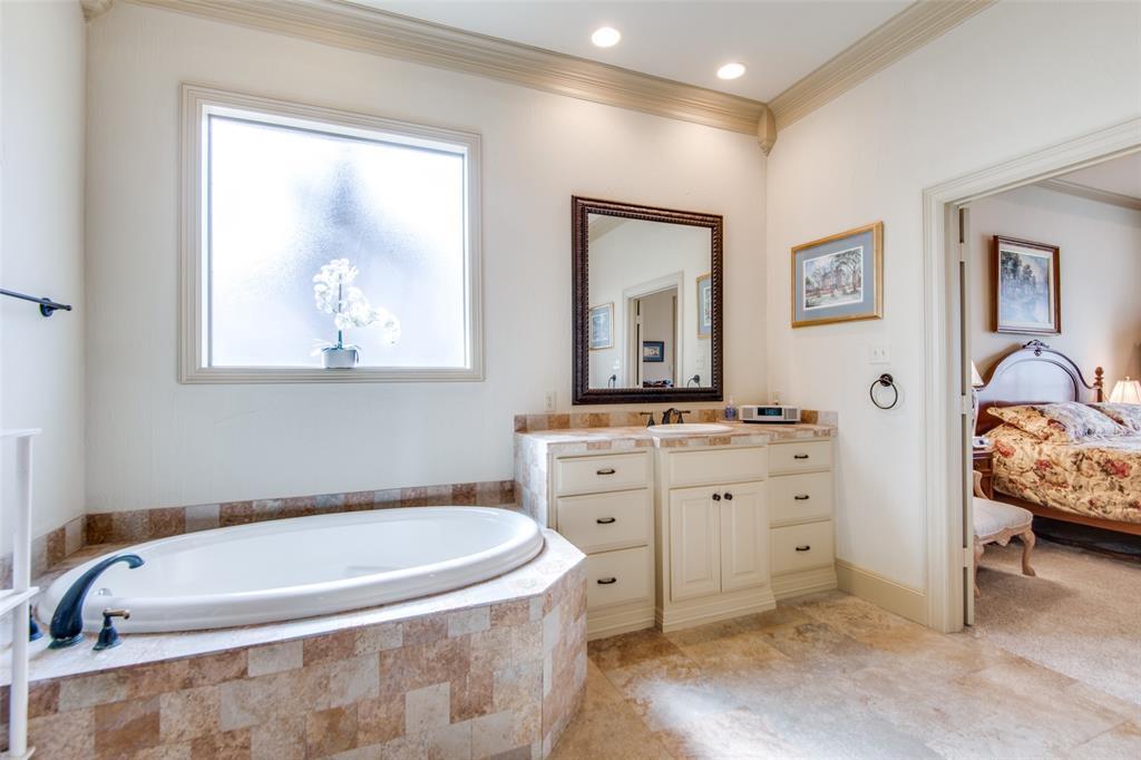 105 Heartz Road, Coppell, Texas 75019 - acquisto real estate best listing agent in the nation shana acquisto estate realtor
