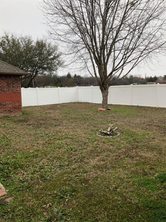 112 Sunglow Loop, Red Oak, Texas 75154 - acquisto real estate agent of the year mike shepherd