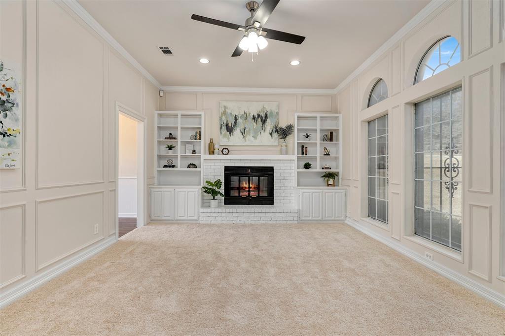 2916 Patino Road, Fort Worth, Texas 76112 - Acquisto Real Estate best mckinney realtor hannah ewing stonebridge ranch expert