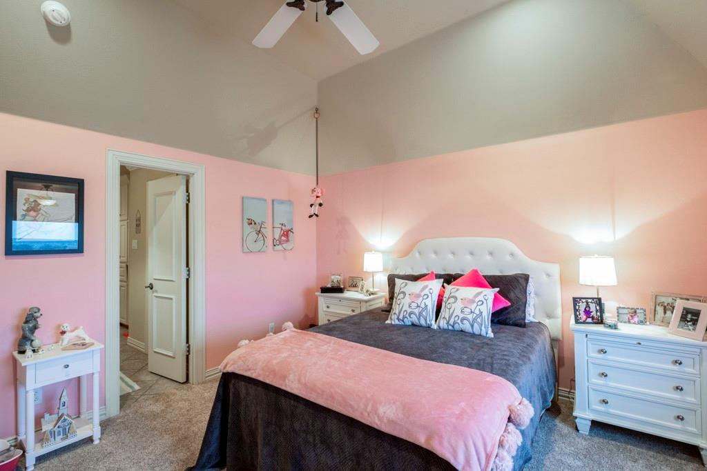 2305 Alexa Court, Granbury, Texas 76048 - acquisto real estate mvp award real estate logan lawrence