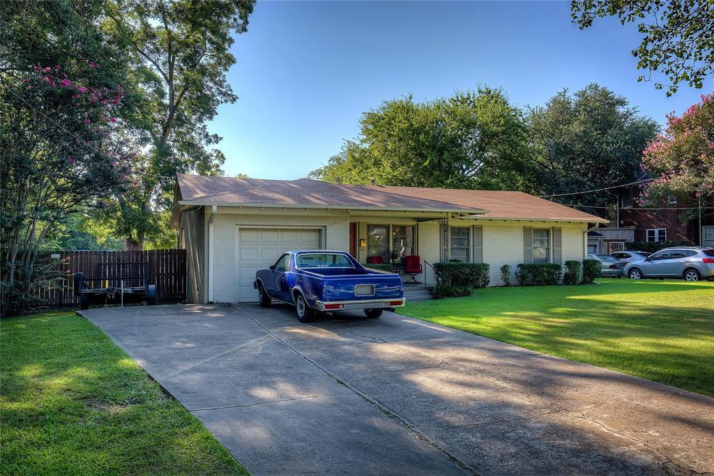 512 Davis Street, Sulphur Springs, Texas 75482 - acquisto real estate agent of the year mike shepherd