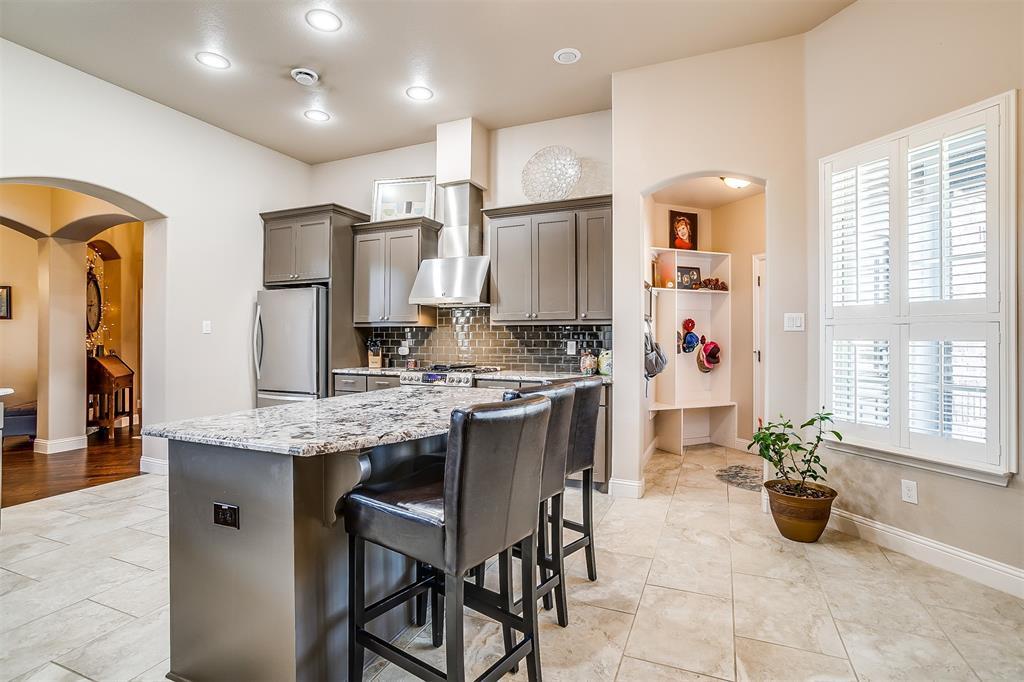 157 Diablo Drive, Burleson, Texas 76028 - acquisto real estate best style realtor kim miller best real estate reviews dfw