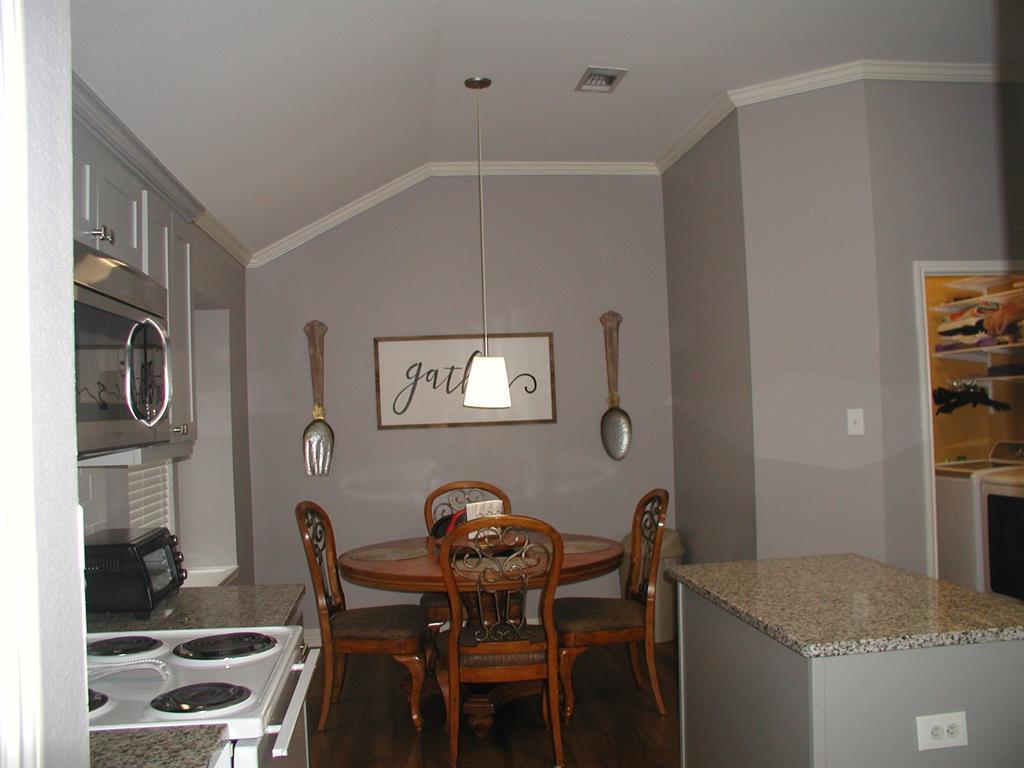 7209 Bryn Mawr Drive, Rowlett, Texas 75089 - acquisto real estate best celina realtor logan lawrence best dressed realtor