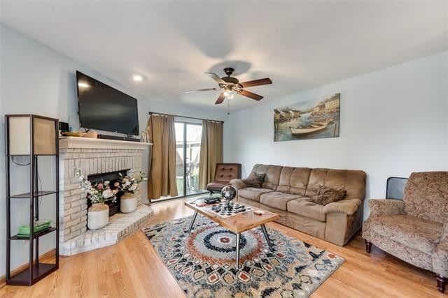 5757 University  Boulevard, Dallas, Texas 75206 - Acquisto Real Estate best mckinney realtor hannah ewing stonebridge ranch expert