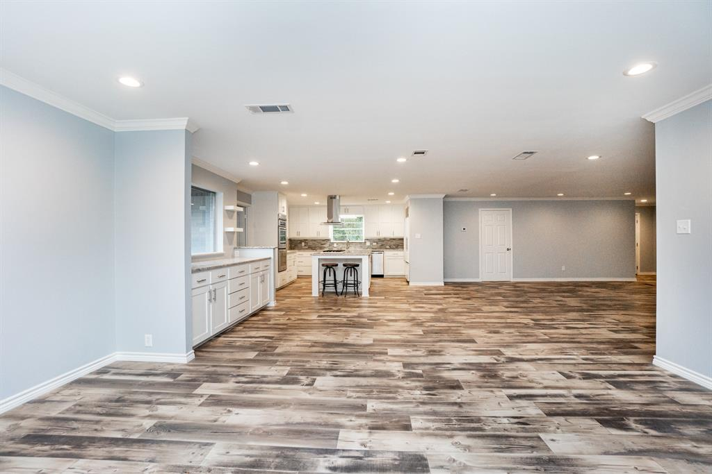 3623 Wynnewood Drive, Tyler, Texas 75701 - acquisto real estate best prosper realtor susan cancemi windfarms realtor