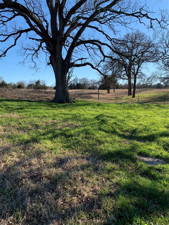 Tract 7 County Road 103 Kaufman, Texas 75142 - acquisto real estate best celina realtor logan lawrence best dressed realtor