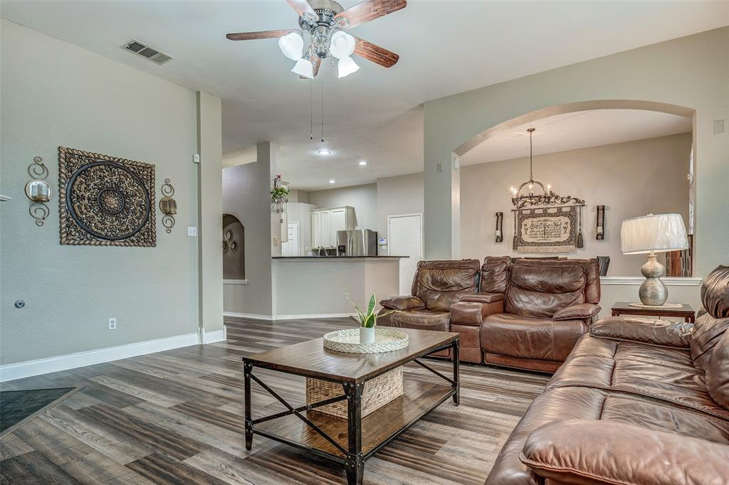 5400 Rockwood Drive, The Colony, Texas 75056 - acquisto real estate best real estate company in frisco texas real estate showings