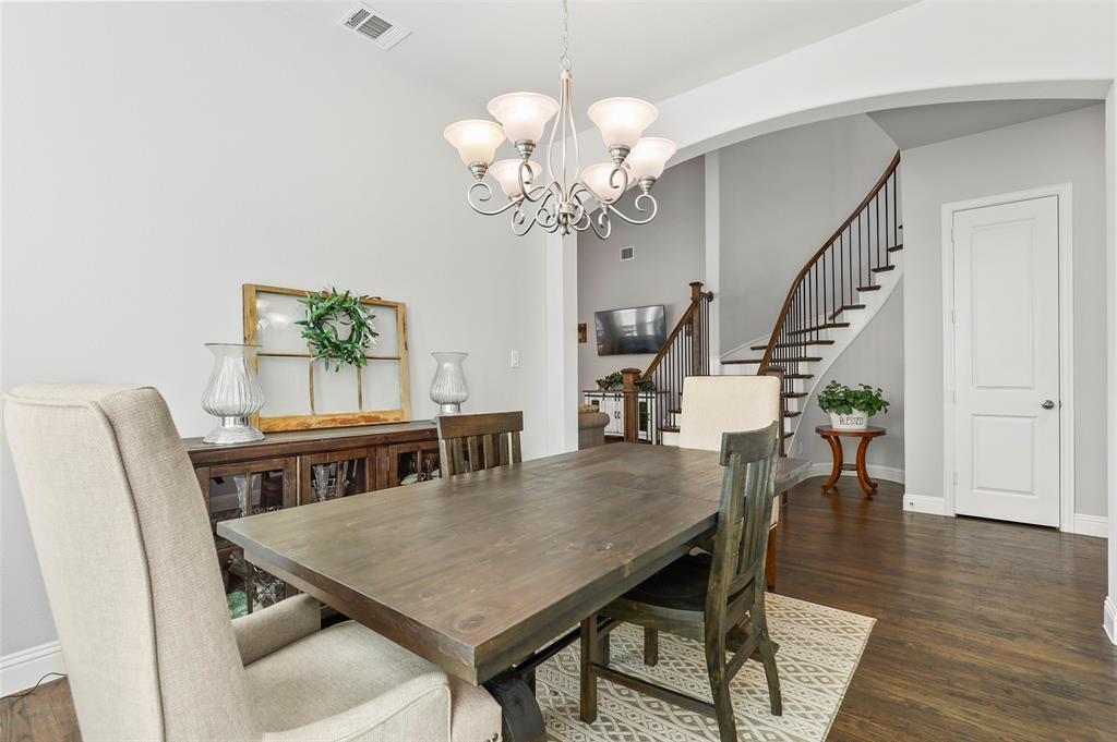 8105 Richmond The Colony, Texas 75056 - acquisto real estate best highland park realtor amy gasperini fast real estate service