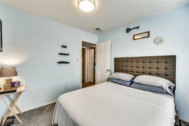 5757 University Boulevard, Dallas, Texas 75206 - acquisto real estate best new home sales realtor linda miller executor real estate