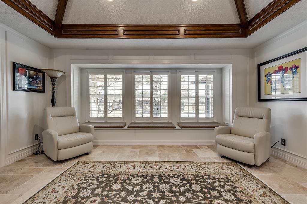 19154 Fm 740 Forney, Texas 75126 - acquisto real estate best luxury buyers agent in texas shana acquisto inheritance realtor