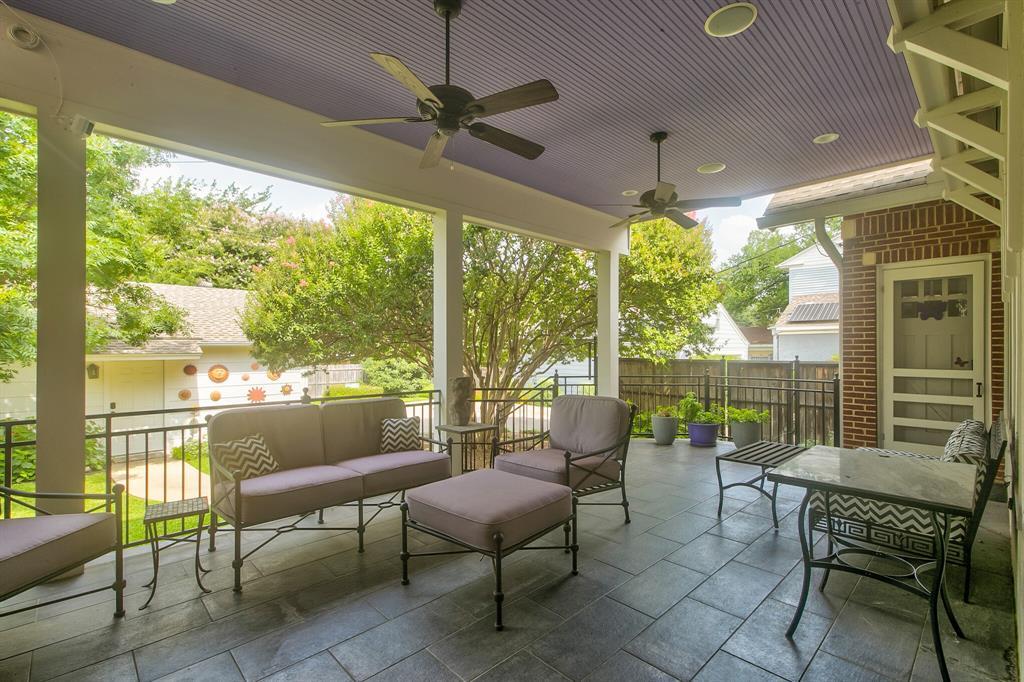 2434 Wabash Avenue, Fort Worth, Texas 76109 - acquisto real estate best looking realtor in america shana acquisto
