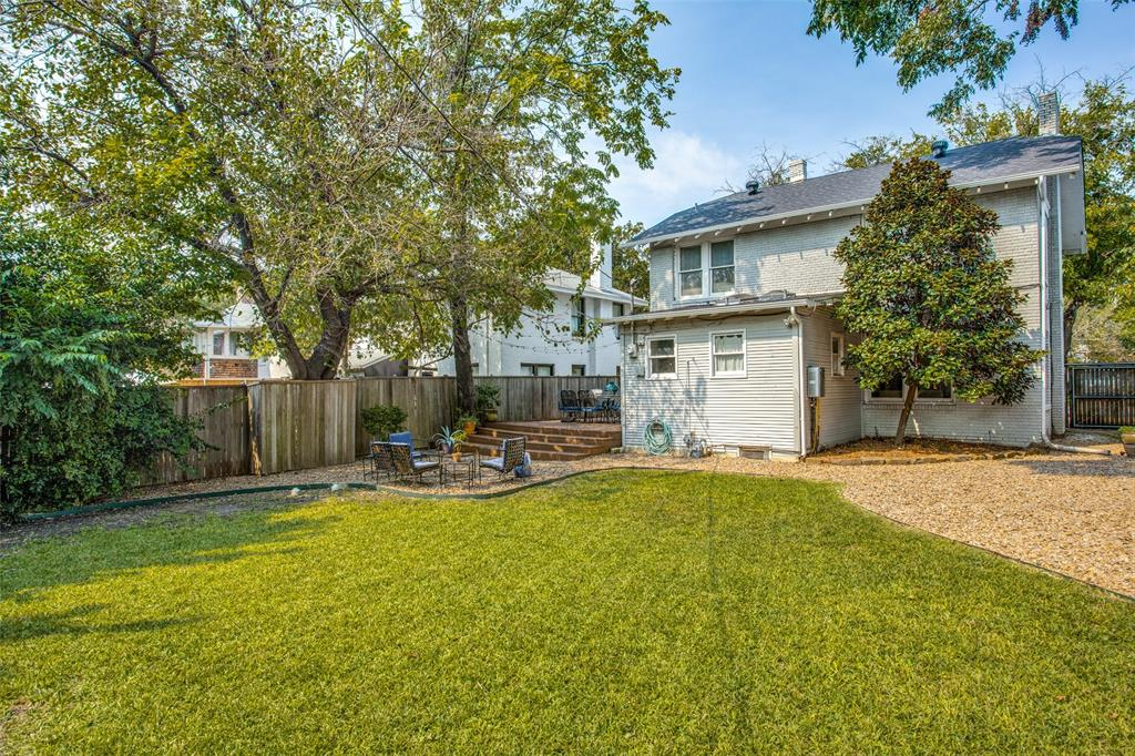 5338 Vanderbilt Avenue, Dallas, Texas 75206 - acquisto real estate best listing photos hannah ewing mckinney real estate expert