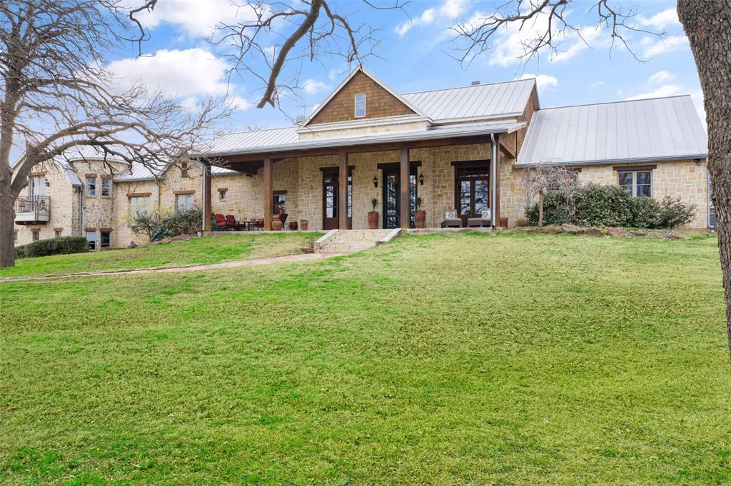 7700 Fm 1830 Argyle, Texas 76226 - acquisto real estate best prosper realtor susan cancemi windfarms realtor