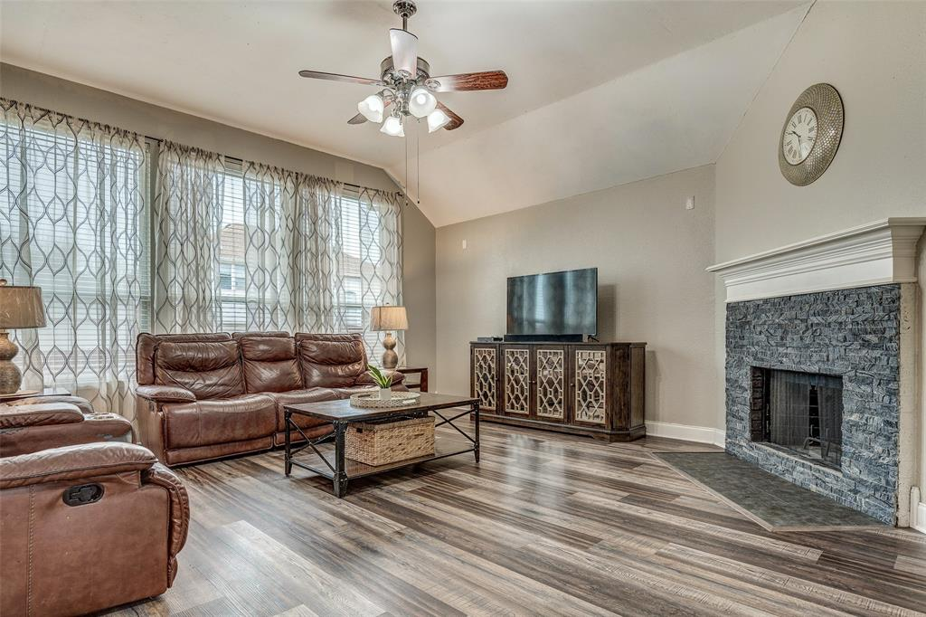 5400 Rockwood Drive, The Colony, Texas 75056 - acquisto real estate best highland park realtor amy gasperini fast real estate service