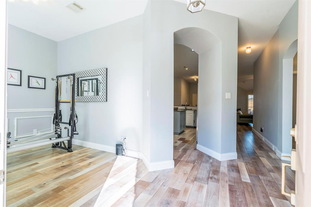 5904 Saddle Club Trail, McKinney, Texas 75070 - acquisto real estate best the colony realtor linda miller the bridges real estate