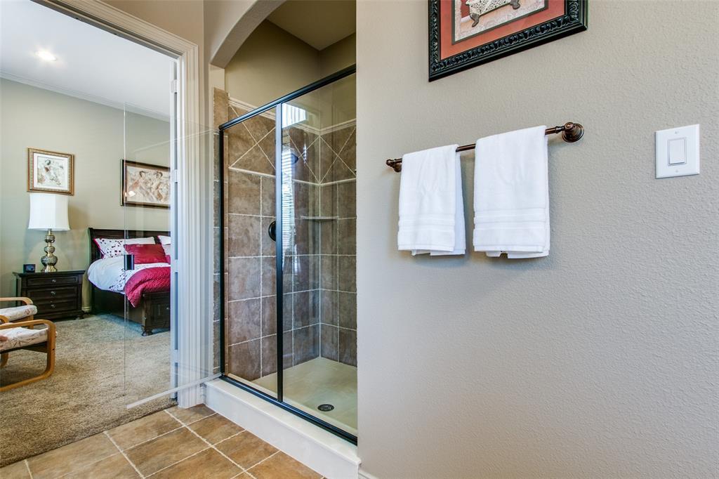 2246 Veranda Avenue, Trophy Club, Texas 76262 - acquisto real estate best listing photos hannah ewing mckinney real estate expert