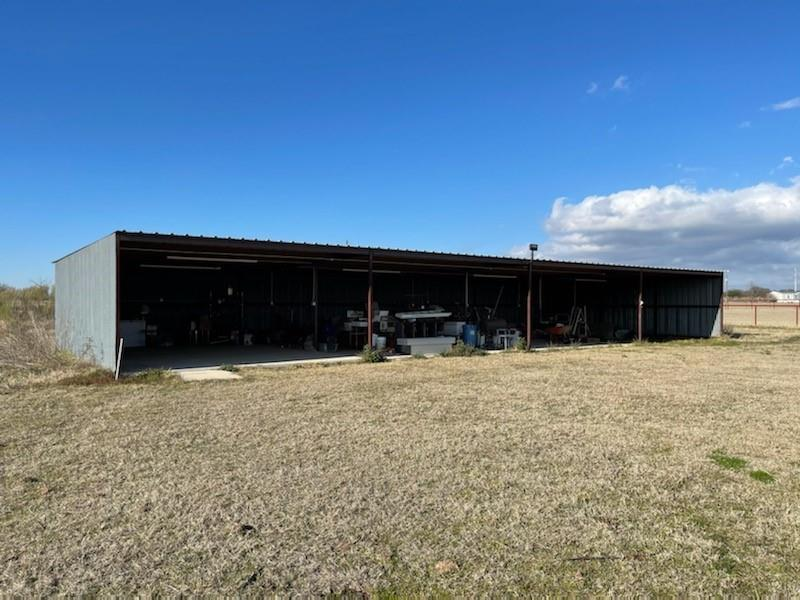 5690 Shaw Road, Tolar, Texas 76476 - acquisto real estate best luxury buyers agent in texas shana acquisto inheritance realtor