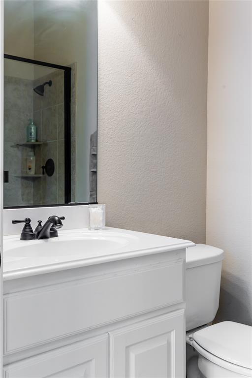 5765 Lois  Lane, Plano, Texas 75024 - acquisto real estate best highland park realtor amy gasperini fast real estate service