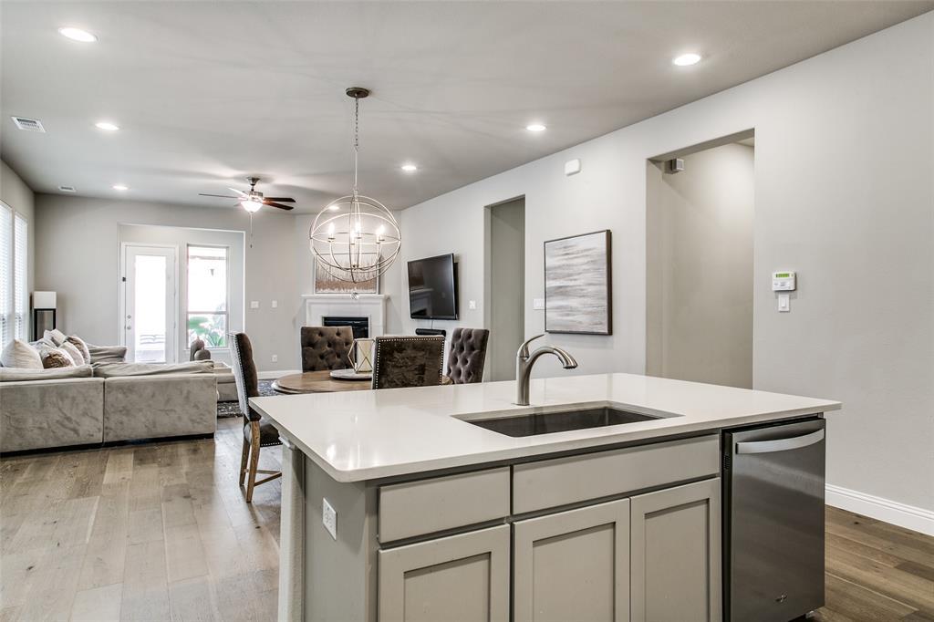3433 Begonia Lane, Irving, Texas 75038 - acquisto real estate best luxury buyers agent in texas shana acquisto inheritance realtor