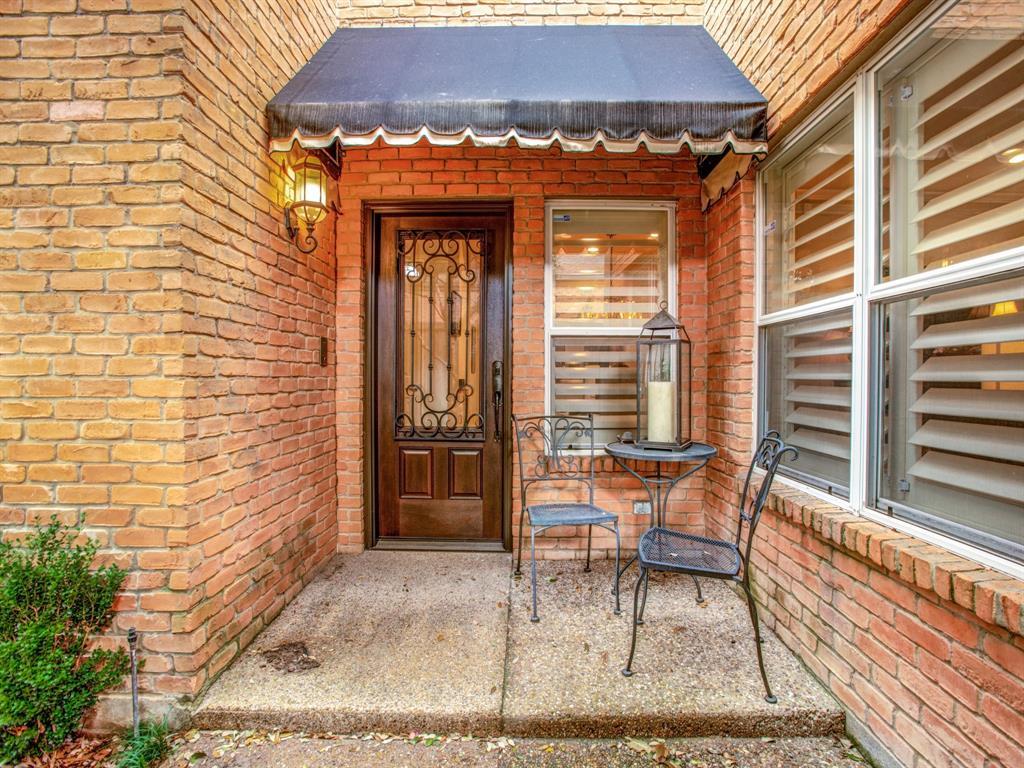 17346 Remington Park Place, Dallas, Texas 75252 - Acquisto Real Estate best mckinney realtor hannah ewing stonebridge ranch expert