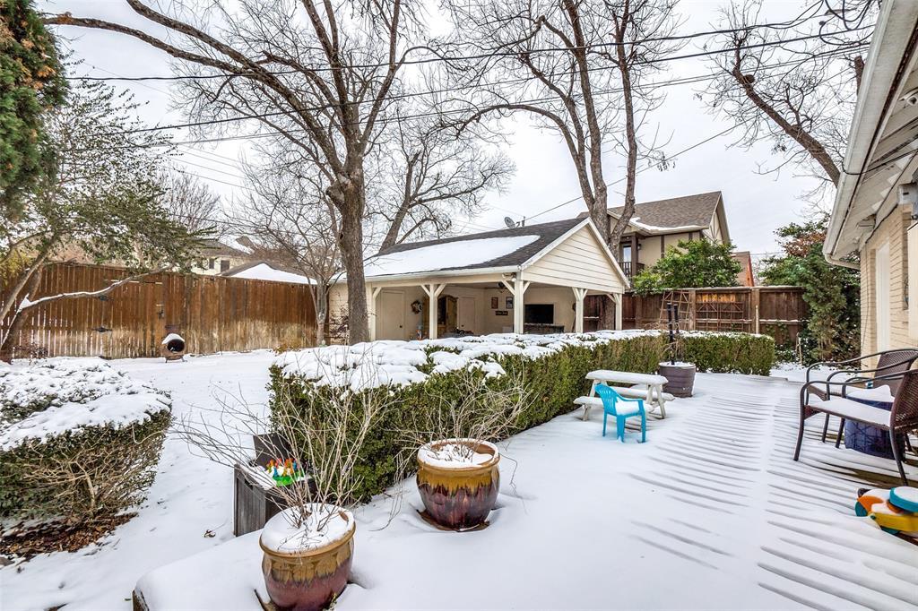 5827 Morningside Avenue, Dallas, Texas 75206 - acquisto real estate best listing photos hannah ewing mckinney real estate expert