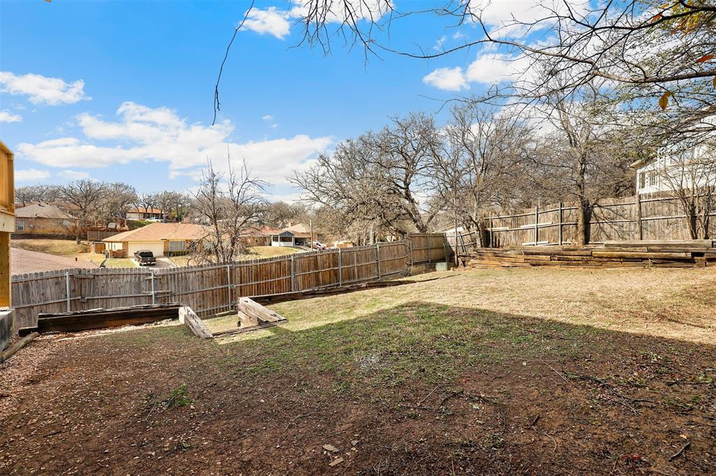 2916 Patino Road, Fort Worth, Texas 76112 - acquisto real estate best looking realtor in america shana acquisto