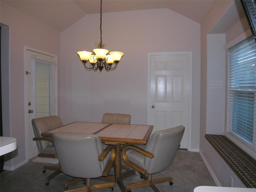 1608 Bur Oak Drive, Allen, Texas 75002 - acquisto real estate best celina realtor logan lawrence best dressed realtor