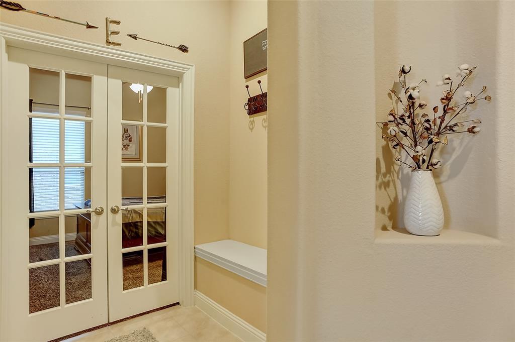 948 Bluebird Way, Celina, Texas 75009 - acquisto real estate best realtor westlake susan cancemi kind realtor of the year