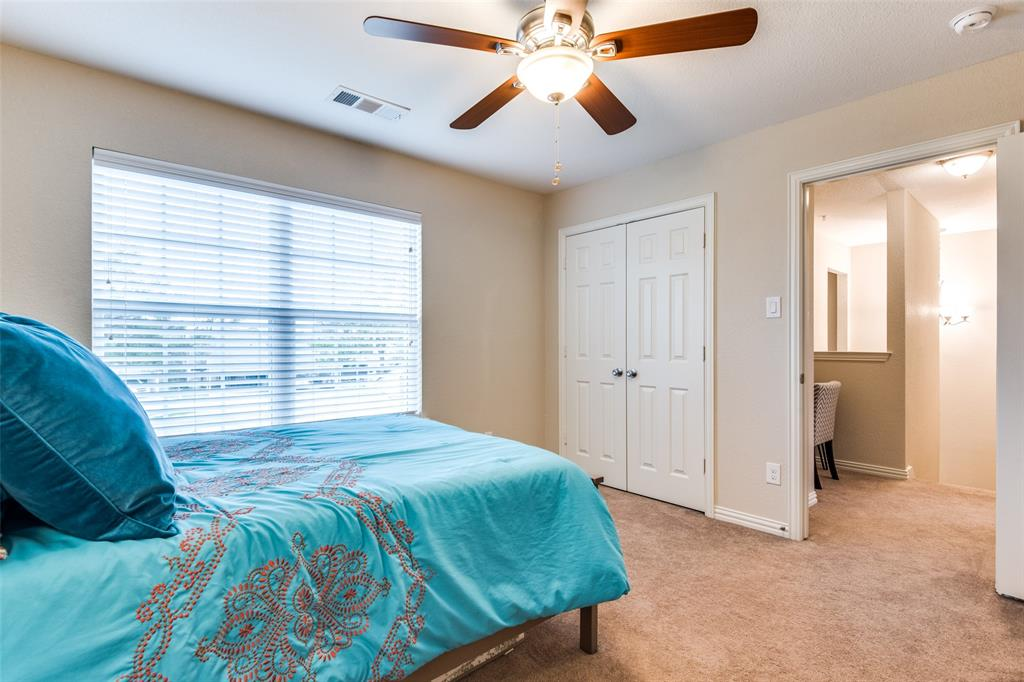 833 Summercreek Drive, Lewisville, Texas 75067 - acquisto real estate best investor home specialist mike shepherd relocation expert