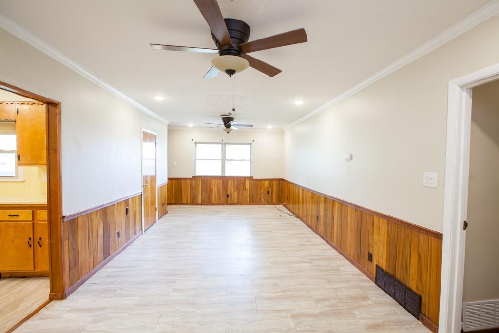 811 19th Street, Plano, Texas 75074 - acquisto real estate best luxury buyers agent in texas shana acquisto inheritance realtor