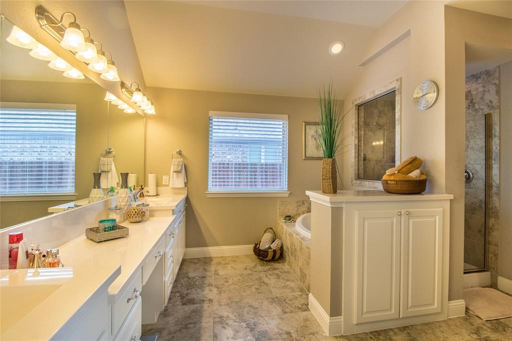 1897 Knoxbridge Road, Forney, Texas 75126 - acquisto real estate best photos for luxury listings amy gasperini quick sale real estate