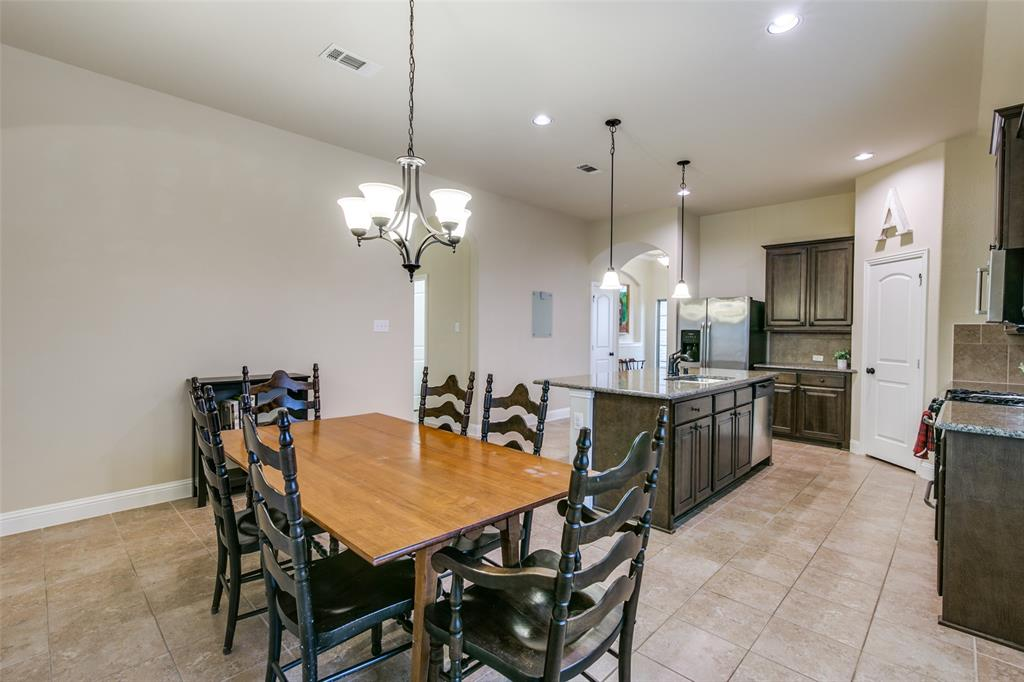583 Fate Main Place, Fate, Texas 75087 - acquisto real estate best new home sales realtor linda miller executor real estate