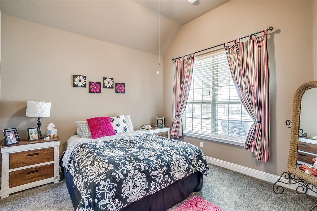 157 Diablo Drive, Burleson, Texas 76028 - acquisto real estate best realtor foreclosure real estate mike shepeherd walnut grove realtor