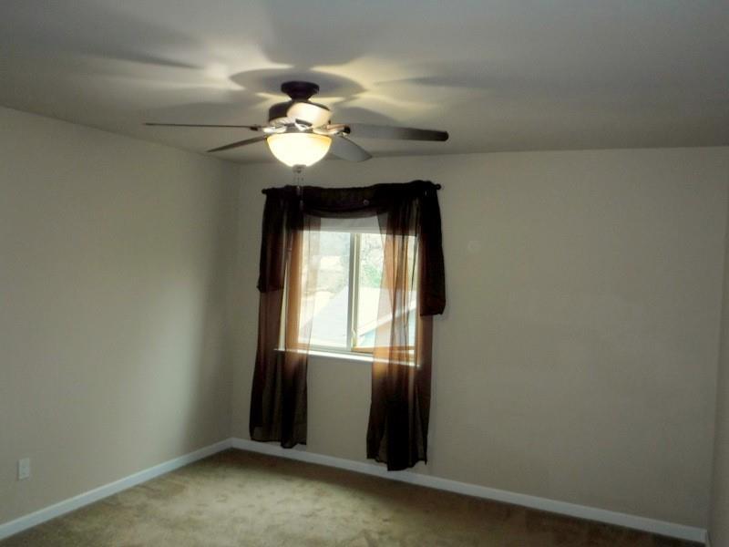 4222 Glen Springs Drive, Arlington, Texas 76016 - acquisto real estate best realtor westlake susan cancemi kind realtor of the year