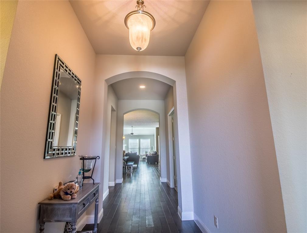 1897 Knoxbridge Road, Forney, Texas 75126 - Acquisto Real Estate best mckinney realtor hannah ewing stonebridge ranch expert